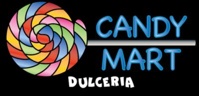 Candy Mart Dulcería
