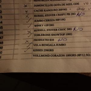 VOLLMOND CORAZON 100GRS (8P/12.5G)
