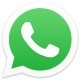 WhatsApp_Logo_1 copy